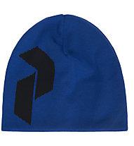 Peak Performance Embo - berretto, Light Blue