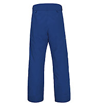 Peak Performance Fort P, Blue