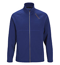 Peak Performance Fort Zip, Electric Blue/Deep Well
