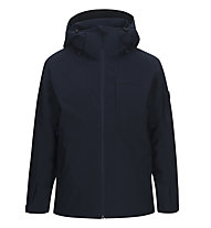 Peak Performance Maroon - Skijacke - Herren, Dark Blue