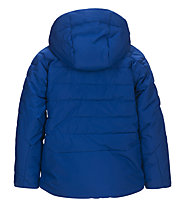 Peak Performance Shiga J - Skijacke - Jungen, Light Blue