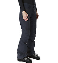 Peak Performance W Scoot P - pantaloni da sci - donna, Blue