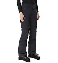 Peak Performance W Scoot P - Skihose - Damen, Black