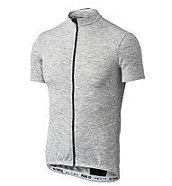 Pedal Ed Kaido - maglia bici - uomo, Grey