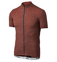 Pedal Ed Kaido - maglia bici - uomo, Red