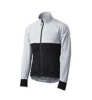Pedal Ed Kanaya Rad-Regenjacke, White
