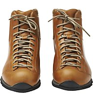 Pedal Ed Mido Riding Boots - Fahrradschuhe, Brown