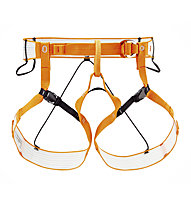 Petzl Altitude - imbrago, Orange/White