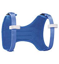Petzl Body - Schulterträger, Blue