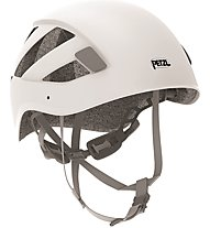 Petzl Boreo - casco arrampicata, White