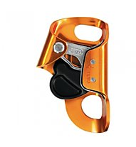 Petzl Croll, Orange