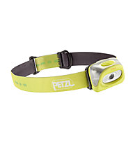 Petzl Tikka, Yellow