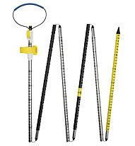 Pieps Alu 260 Sport - Sonde, Yellow/Black