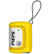 Pieps Backup Transmitter, Yellow