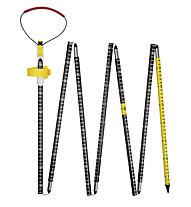 Pieps Carbon 300 Pro - Sonde, Black/Yellow