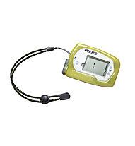 Pieps Micro BT Sensor - LVS Gerät, Yellow