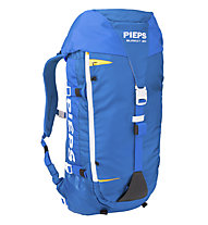 Pieps Summit 30 - Skitourenrucksack, Blue