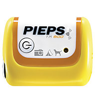 Pieps TX600 - Mini-Sender, Yellow