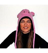 PinkYak Maialino, Pink