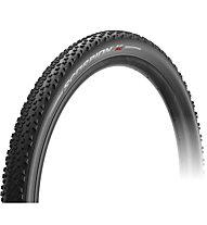 Pirelli Scorpion XC RC - Pneumatico MTB, Black