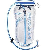 Platypus Big Zip EVO 3.0L - sacca idratazione, 3