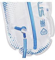 Platypus Big Zip EVO 3.0L - sacca idratazione