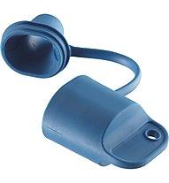 Platypus Bite Valve Cover - protezione per boccagli, Blue