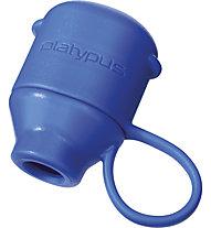 Platypus Bite Valve Cover - coprivalvola, Blue