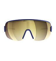 Poc Aim - Radbrille, Blue