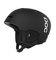 Poc Auric Cut - Helm, Matt Black