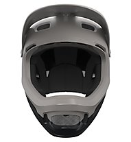Poc Coron Air Spin - casco MTB - uomo, Grey/Black