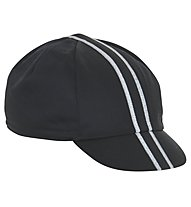 Poc Essential - Radkappe, Black