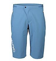Poc Essential Enduro - pantaloni MTB - uomo, Light Blue