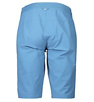 Poc Essential Enduro Shorts - Radhose MTB - Herren, Light Blue