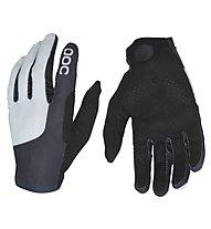 Poc Essential Mesh Glove - Radhandschuhe Vollfinger, Black/Grey