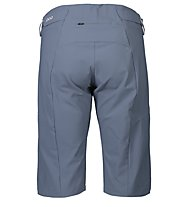 Poc Essential MTB - pantaloni MTB - donna, Blue