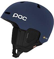 Poc Fornix - casco da sci, Dark Blue