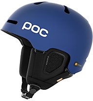 Poc Fornix - Skihelm, Light Blue