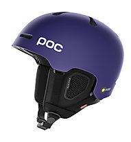 Poc Fornix - Skihelm, Purple