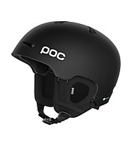 Poc Fornix Ltd. - Skihelm, Matt Black