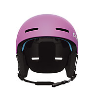 Poc Fornix SPIN - Skihelm, Pink