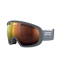 Poc Fovea Clarity - Skibrille, Grey