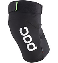 Poc Joint VPD 2.0 - ginocchiere MTB, Black