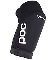 Poc Joint VPD Air - Ellbogenprotektor, Black