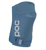 Poc Joint VPD Air - Ellbogenprotektor, Blue