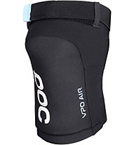 Poc Joint VPD Air Knee - Knieschutz, Black