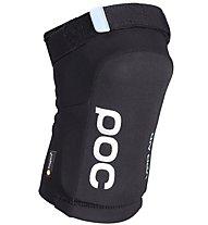 Poc Joint VPD Air - ginocchiere MTB, Black