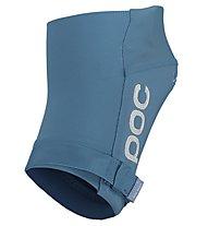 Poc Joint VPD Air - ginocchiere MTB, Blue