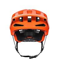 Poc Kortal Race MIPS - casco bici, Orange