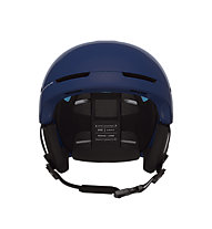 Poc Obex Backcountry Spin - Skitourenhelm, Blue/White